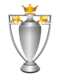 Premier league trophy icon.png