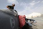 Preparation for next mission DVIDS269291.jpg