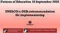 Presentation om Unescos OER-rekommendationer på SVERDs höstkonferens 18 september 2020.pdf