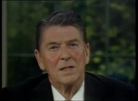 File:President Reagan's Address to the Nation on Central America, May 9, 1984.webm