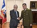 Presidente Piñera nombra a nuevo General Director de Carabineros 04.jpg