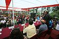 Presidente del Congreso Inauguró Campeonato Interbarrios 2012 (6911523517).jpg