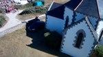 File:Presqu'île de Penvins vue par cerf-volant.webm