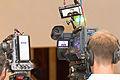 Pressekonferenz zur Ernennung von Kardinal Woelki zum Erzbischof von Köln-3069.jpg