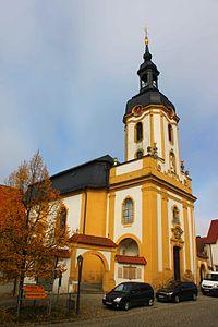 Pretzfeld St. Kilian.JPG