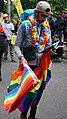 Pride.be 2018 2018-05-19 16-28-56 ILCE-6500 DSC08968 (27367881417).jpg