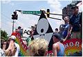 Pride07 - 23 (2430136062).jpg