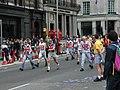 Pride London 2002 10.JPG