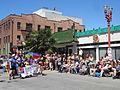Pride parade, Portland, Oregon (2015) - 143.JPG