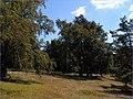 Prielohy v septembri - panoramio.jpg