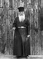 Priest, Valamo Monastery, Karelia, Russia (5578848993) (2).jpg