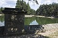 Prieuré de Grandmont stèle Vitalis.jpg