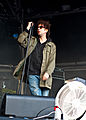 Primavera Sound 2011 - May 25 - Echo & The Bunnymen (5796291330).jpg