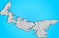 Prince Edward Island contour.png