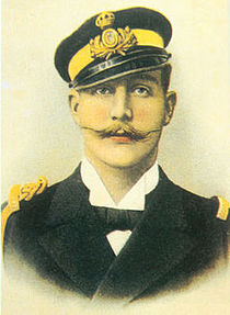 Prince Georges of Greece.jpg