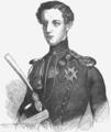Prince Gustaf duke of Uppland.png