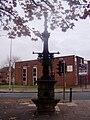 Princes Road, Liverpool (6).jpg