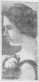 Princess Andre Poniatowski 1920.png
