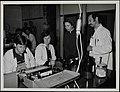 Princess Anne's visit to Heretaunga Campus (unknown date) (2).jpg