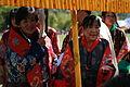 Princess Dechen Wangmo Wangchuck and Princess Deki Yangzom Wangchuck.jpg