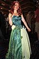 Princess Poison Ivy (10909780866).jpg