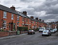 Princess Street , Chesterfield (3398700283).jpg