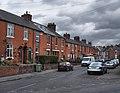 Princess Street , Chesterfield (3398700283).jpg