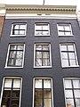 Prinsengracht 158 top.JPG