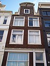 prinsengracht 630 top