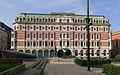 Prinsens gate 26 Oslo.jpg