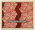 Print, Farbschablone Rosenlaube (Rose Bower Color Stencil, plate 6, in Die Quelle- Flächen Schmuck (The Source- Ornament for Flat Surfaces), 1901 (CH 18670495-2).jpg