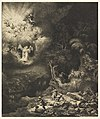 Print, The Angel Appearing to the Shepherds, 1634 (CH 18097045).jpg