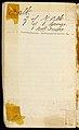 Printer's Sample Book, Color Book 20. 1883, 1883 (CH 18575279-56).jpg