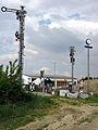 Private Sammlung von Teilen der Grubenbahn des ehemaligen Kalisalzbergwerks Buggingen 7.jpg