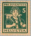 Pro Juventute 1916 n°152.jpg
