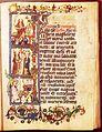 Processionale fol 6a Kloster Wienhausen.jpeg