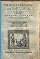 Procli Diadochi ... In primum Euclidis Elementorum librum.pdf