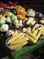 Produce - East Street Market.jpg