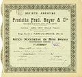 Produits Fred. Bayer & Cie 1898.jpg