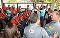 Programa Forças no Esporte completa 10 anos e recebe visita do técnico Felipão (9687429998).jpg