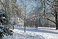 Prospect Park - geograph.org.uk - 1659474.jpg