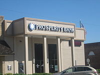 Prosperity Bank in Caldwell, TX IMG 0534