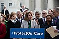 ProtectOurCare Presser 040219 (46 of 68) (46799949084).jpg