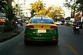 Proton Prevé Turbo LPG taxi - Thailand ประเทศไทย.jpg
