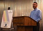 Proud to Serve, Proud to be LGBT 160630-F-HB285-047.jpg