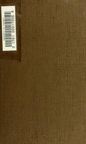 File:Proust - À la recherche du temps perdu édition 1919 tome 4.djvu