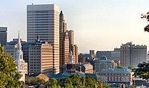 Providence RI skyline2.jpg