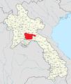 Province of Xaisomboun.png
