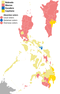 Provincial Breakdown of VP Race 2016.png