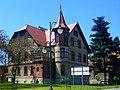 Pszczyna, Bogedaina 8 - fotopolska.eu (114731).jpg
